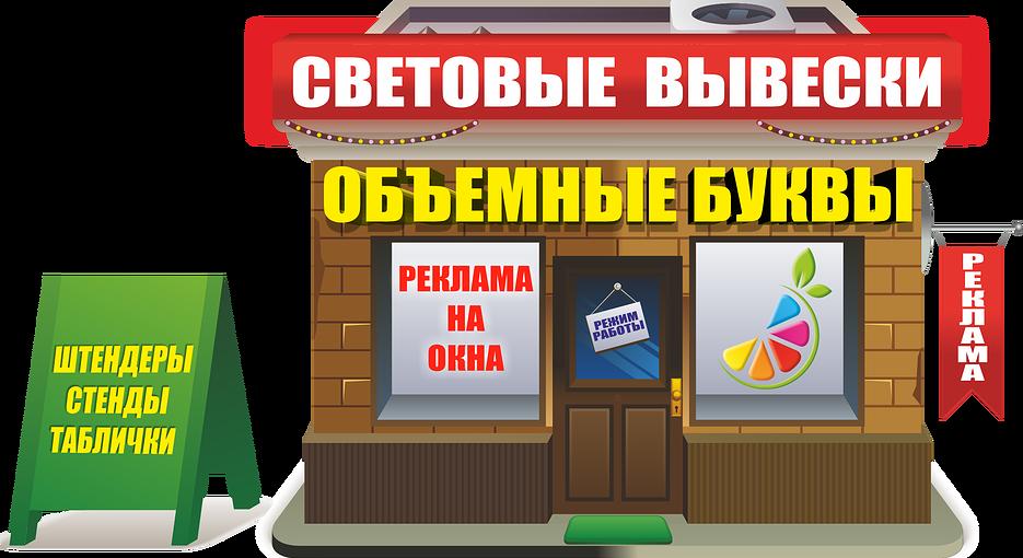 Заказ изготовление наружной рекламы is google adwords free