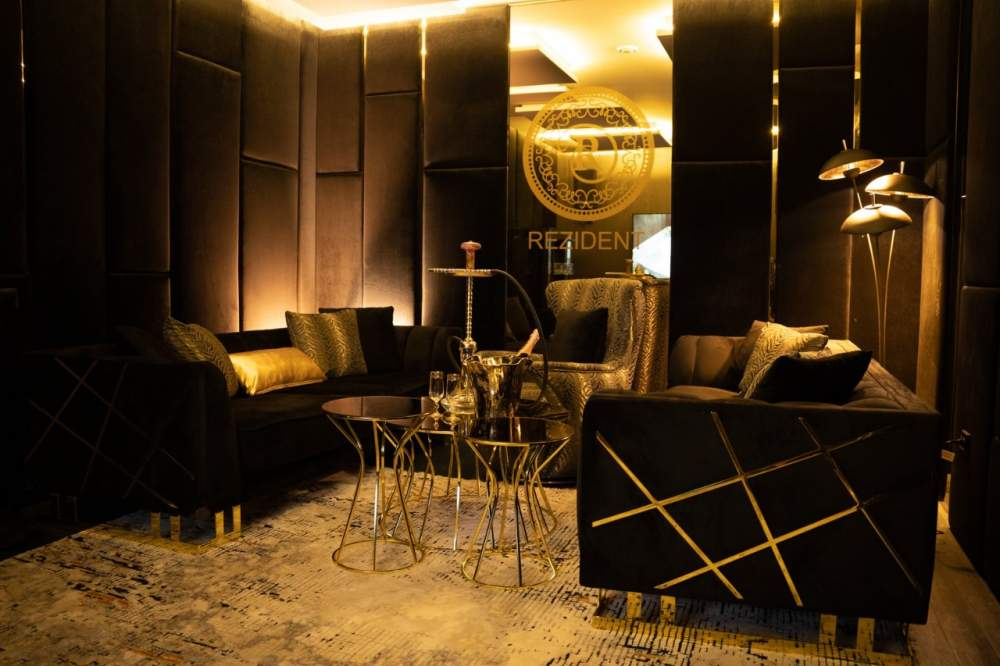 Эротический VIP массаж в Астане