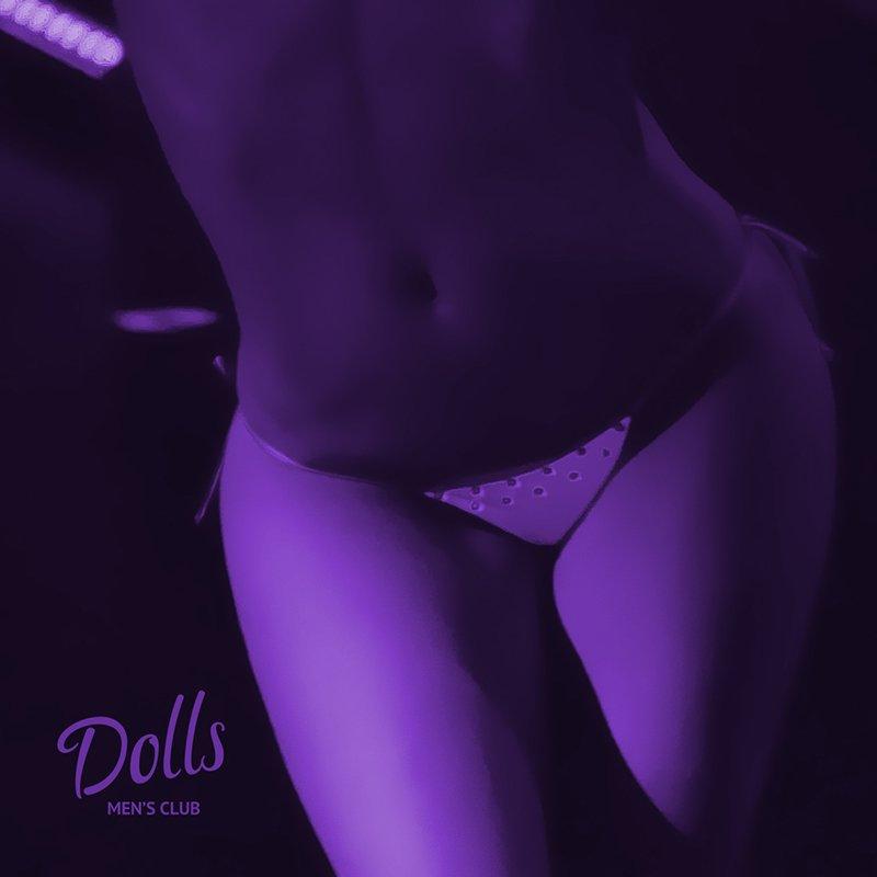 Заказать Bombay Casino - Dolls men`s club