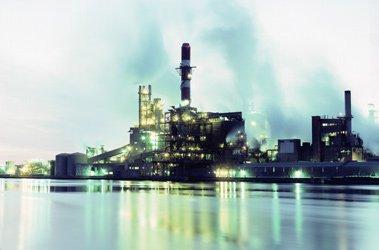 Заказать  Экспертиза технологий, технических устройств, материалов, применяемые на опасных производственных объектах