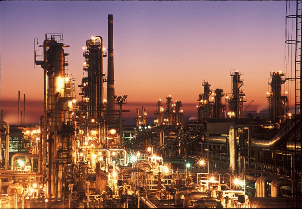 Заказать  Экспертиза декларации промышленной безопасности опасного производственного объекта