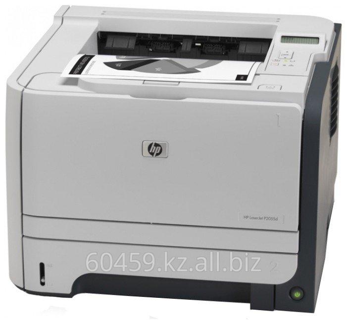 Заказать Замена термоплёнки принтера