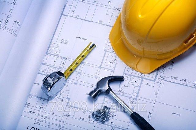 Заказать Строительно монтажные работы электромонтажные работы водовод и канализация изготовление и монтаж нестандартного оборудования