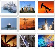 Заказать Энергетическая экспертиза нормативно-технических характеристик энергетического оборудования энергопроизводящих организаций, инвестиционных проектов, норм расхода материалов, сырья и запасных частей, на эксплуатацию оборудования субъектов естественной моно