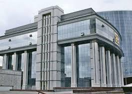Облицовка фасадов, цоколей, колонн мрамором и гранитом