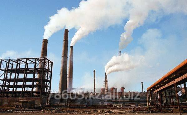 Заказать Разработка Декларации промышленной безопасности