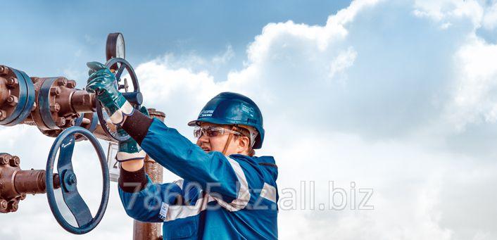 Заказать Разрешение на применение оборудования в РК