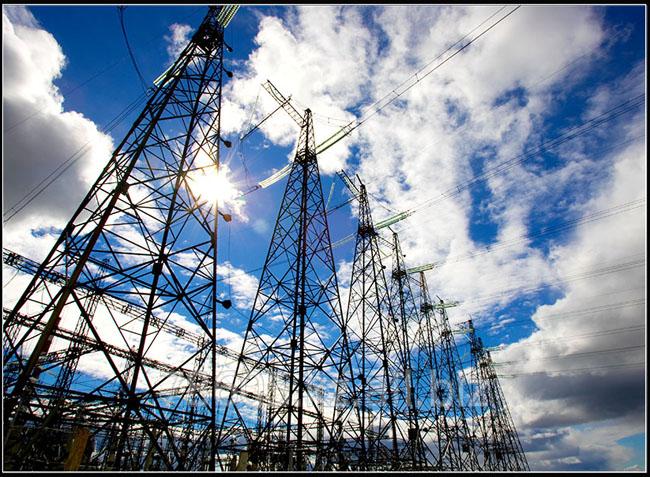 Заказать Экспертиза энергосбережения и повышения энергоэффективности