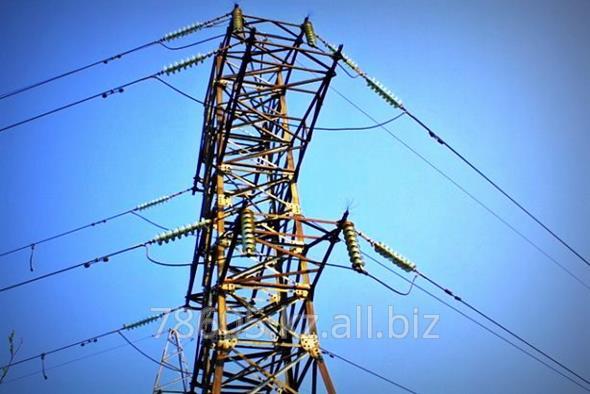 Заказать Энергетическая экспертиза сырья и запасных частей энергопроизвод. организаций