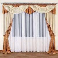Заказать Курсы-крой и пошив штор