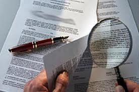 Заказать Экспертиза деклараций промышленной безопасности