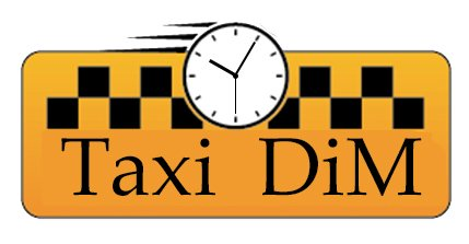 Order Taxi of Almaty