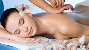Заказать Ручной массаж