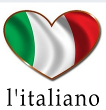 Order Italian in Italy