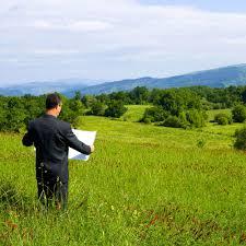 Заказать Изменение целевого назначения земельных участков в Талагарском районе