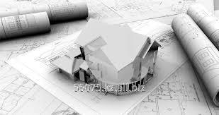 Заказать Экспертно-инжиниренговые услуги. Обследование технического состояния зданий и сооружений.