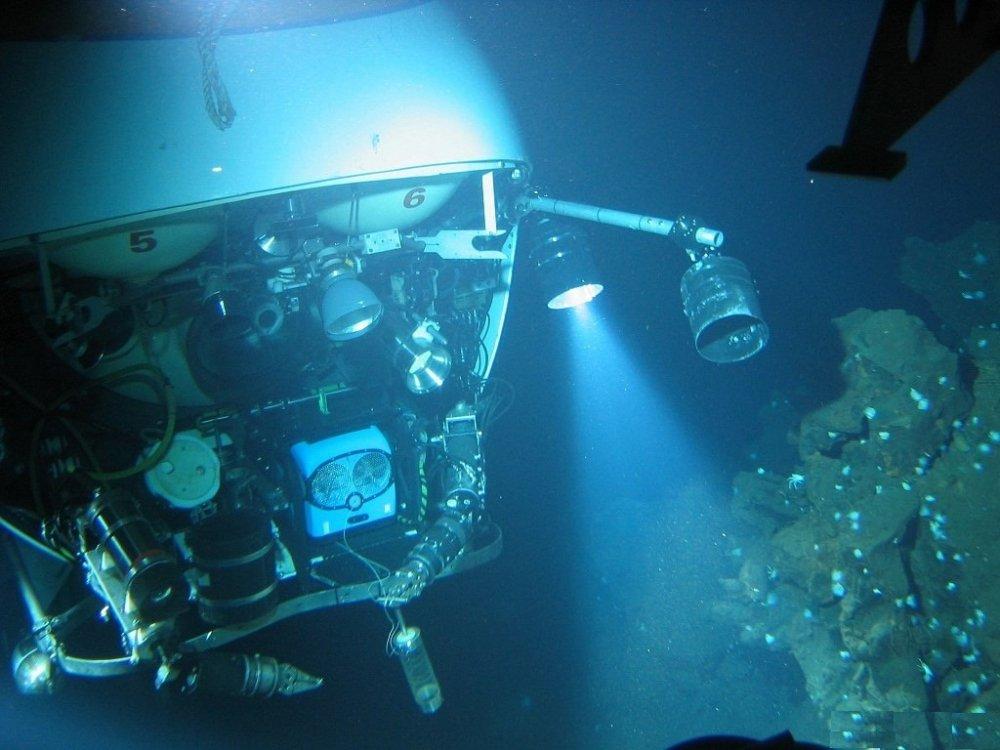 Заказать Компания ТОО «БАТИСКАФ» выполняет строительно-монтажные и подводно-технические работы.