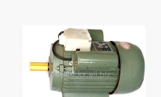 Перемотка электродвигателя однофазного