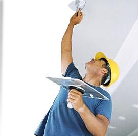 Заказать Отделочные работы при строительстве, реконструкции, капитальном ремонте зданий и сооружений II уровня ответственности