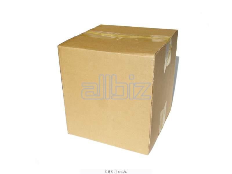 Заказать Экспресс доставка грузов