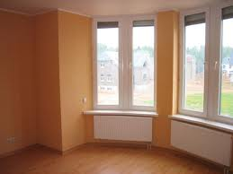 Order Internal finishing of any rooms