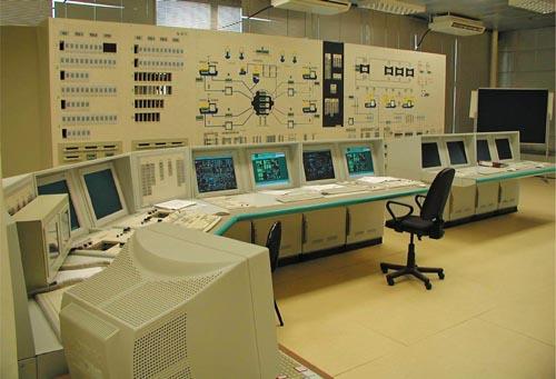 Заказать Разработка и внедрение автоматизированных систем управления технологическими процессами