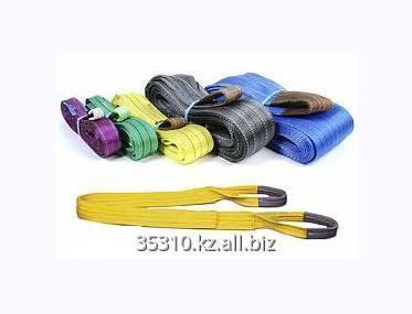 Заказать Услуга выбраковки текстильных строп