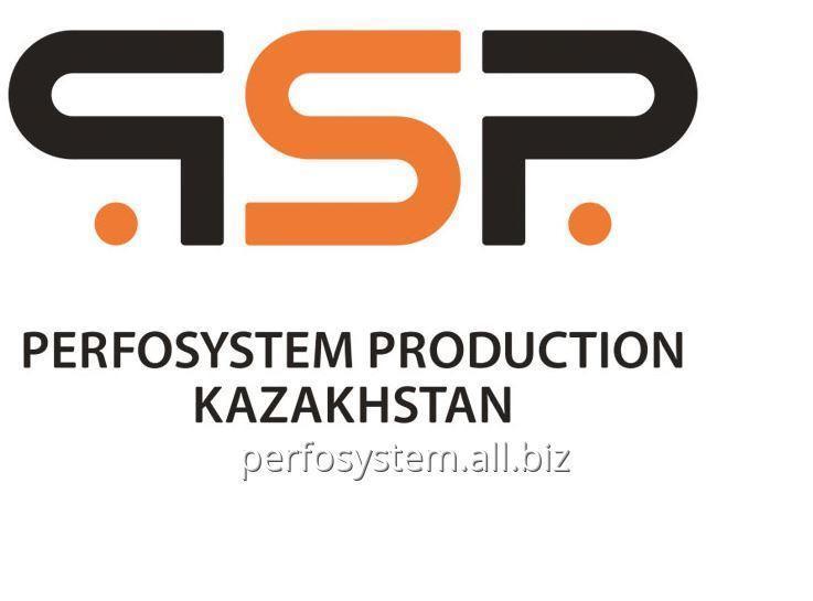 Заказать Изготовление и реставрация деталей для геофизического и нефтегазового оборудования