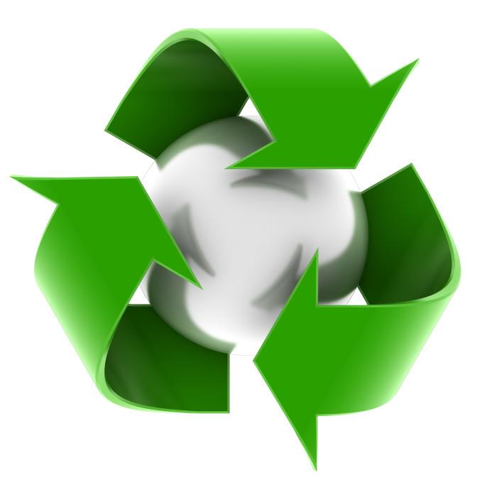 Заказать Утилизация медицинских и биологических отходов