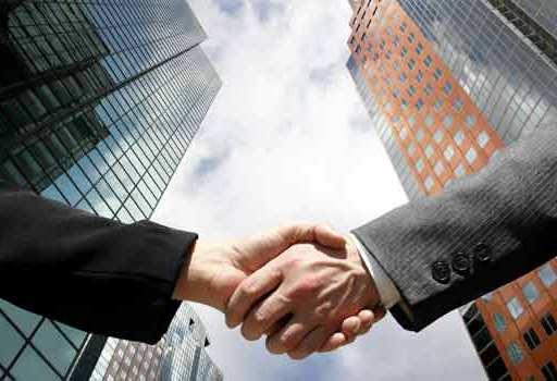 Регистрация фирм в Астане, Казахстане