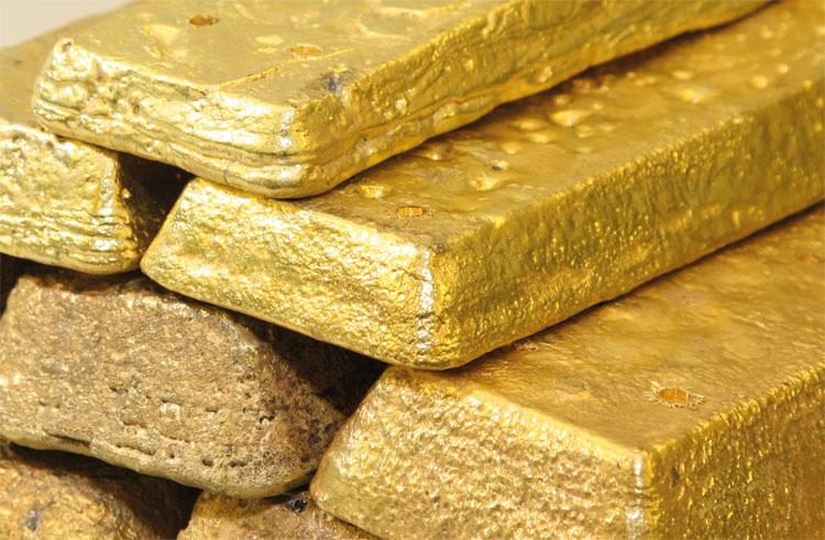 Заказать Переработка медьсодержащих и золотосодержащих руд