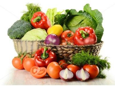 Заказать Бесплатная доставка свежих овощей и фруктов в Кызылорде