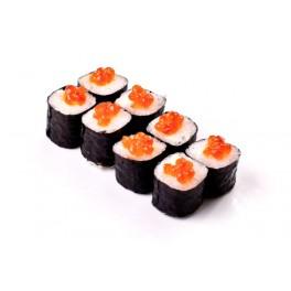 Заказать Доставка еды - Икура маки (м)