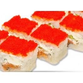 Заказать Доставка еды - Масаго кунсей
