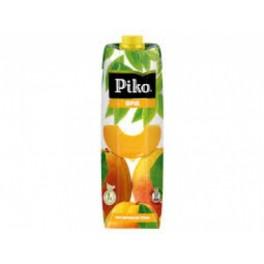 Заказать Доставка еды - Сок Piko 1 л персик