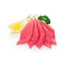 Заказать Доставка еды - Магуро сашими (м)