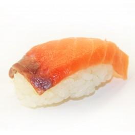 Заказать Доставка еды - Суши сяке кунсей (м)