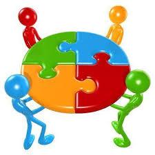 Заказать Поддержание в эффективном состоянии сертифицированной системы менеджмента