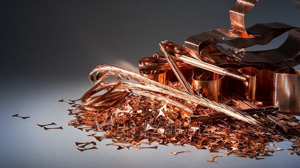 Заказать Услуги по инспекции продукции из черных металлов