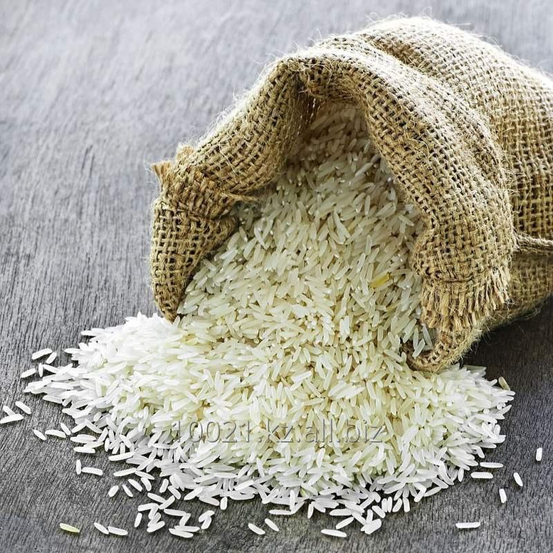 Заказать Услуги по грузовому инспектированию риса