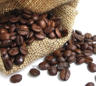 Заказать Услуги по грузовому инспектированию кофе