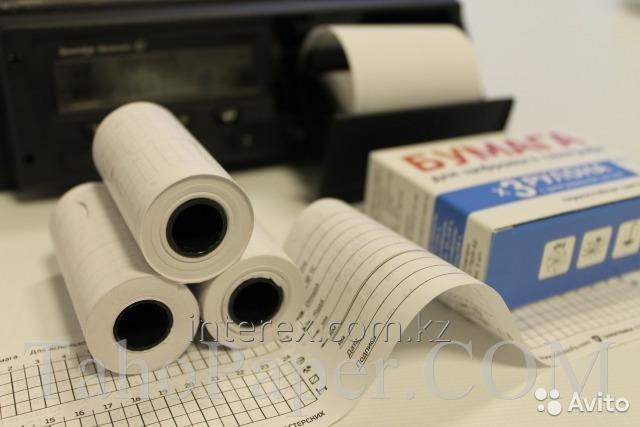 Установка цифровых тахографов DTCO, EFAS, SE 5000