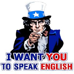 Заказать Репетитор английского языка