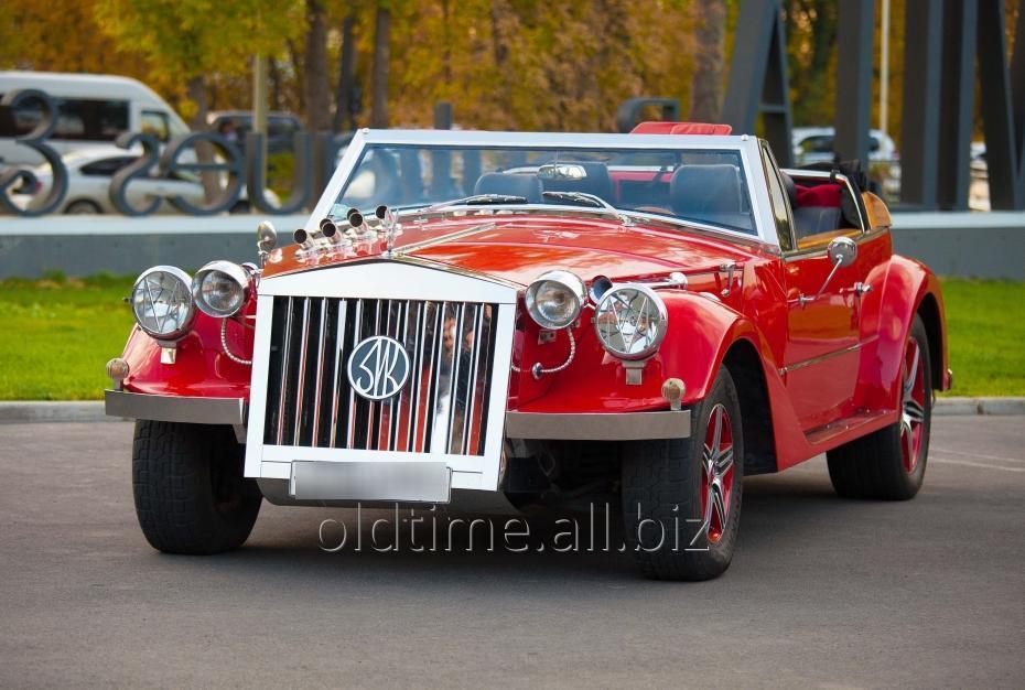 Аренда красного автомобиля аренда автомобиля на сутки новосибирск