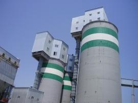 Заказать Ремонт, герметизация и гидроизоляция швов (стыков наружных стеновых панелей)