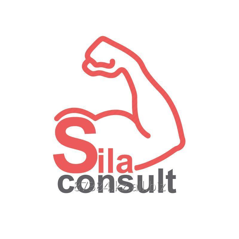 Заказать Все виды бухгалтерских услуг ТОО «SILA Consult-Kazakhstan»