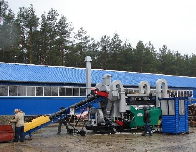 Заказать Утилизация производственных отходов