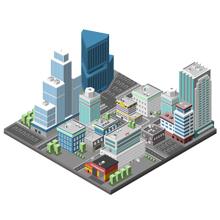 Заказать Проектирование зданий
