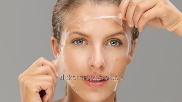 Order Skin rejuvenation