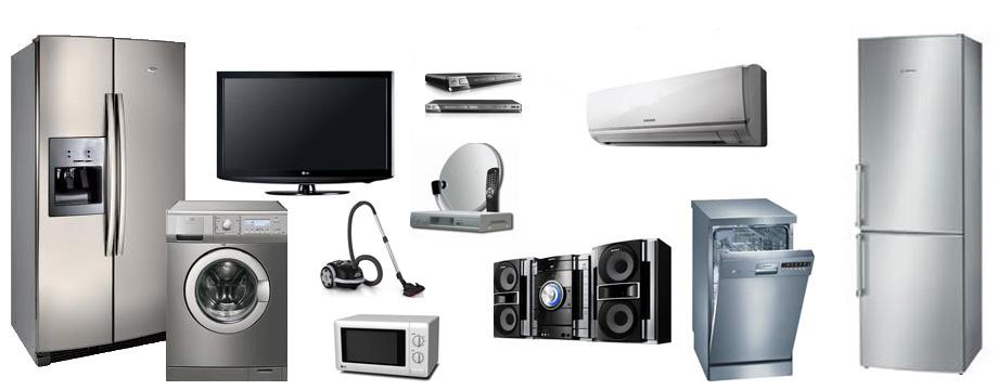 Заказать Услуги: электрика, сантехника, ремонт бытовой техники.